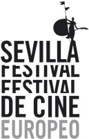 Retrospective of Maria Cañas  in European Festival Film in Seville