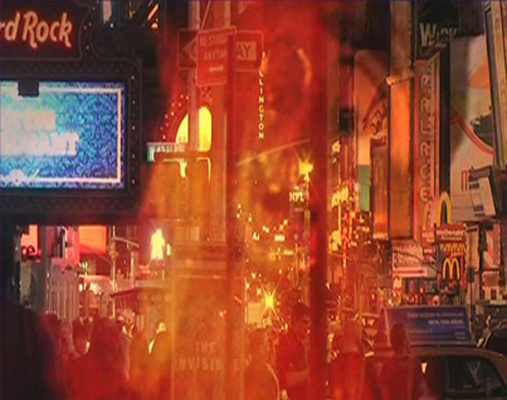 Meet my Meat